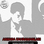 Ankara Kahramanları