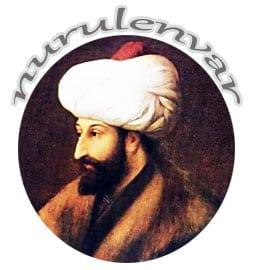 Fatih Sultan Mehmed'in şehid edilmesi
