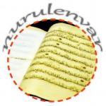 5 asırlık Kur'ân'â özel oda