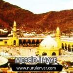 Mescid-i Hayf