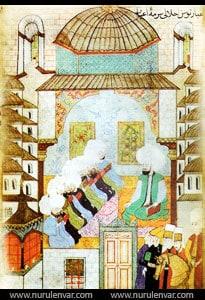 İslam dünyasında meşveret ve şuranın önemi