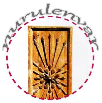 Osmanlıya açılan kapılar