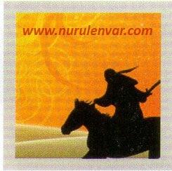 Resulûllah'ın süvarisi: Ebu Katâde