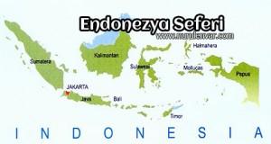 Endonezya Seferi