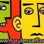 Îctimaî hayatın kâtili: Gıybet