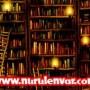 Îslami edebiyat nasıl olmalı?