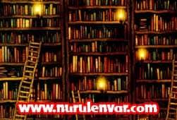 İslami Edebiyat Temsili İmaj
