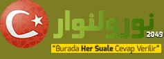 Nuru'l-Envâr |Fetva Kur'ân Hadis ve Risale-i Nur Platformu