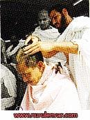 Tıraş