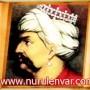 Yavuz Sultan Selim'in İlme Verdiği Önem